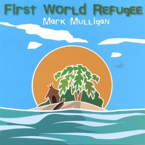 First World Refugee