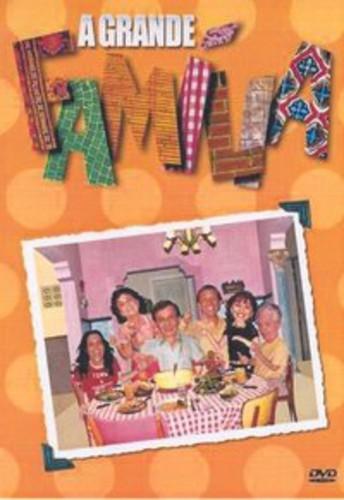 Grande Familia [Import]