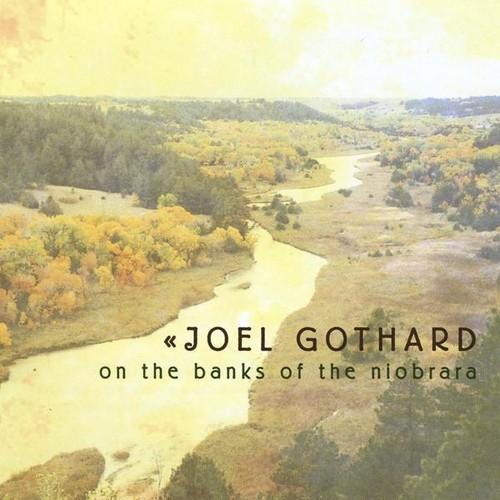 On the Banks of the Niobrara