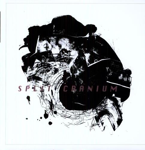 Split Cranium - Split Cranium [LP]