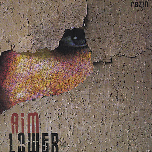 Aim Lower