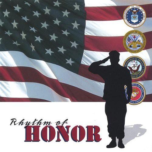 Rhythm of Honor