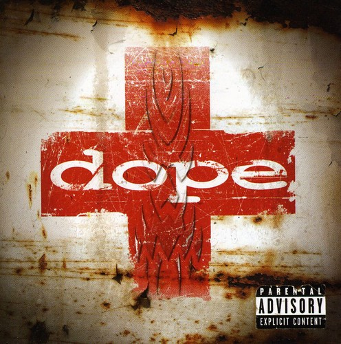 Group Therapy [Explicit Content]