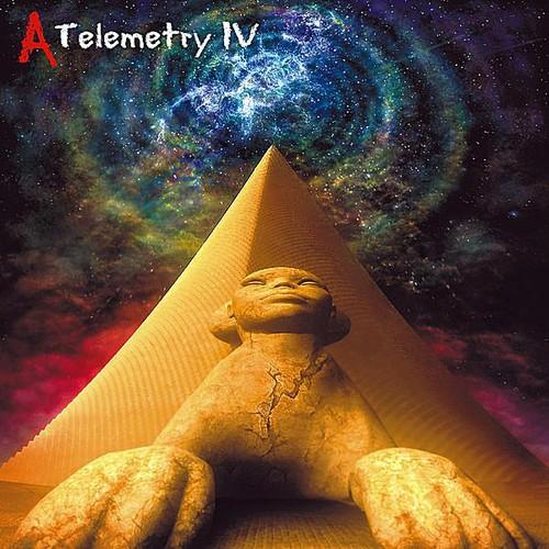 Telemetry Iv