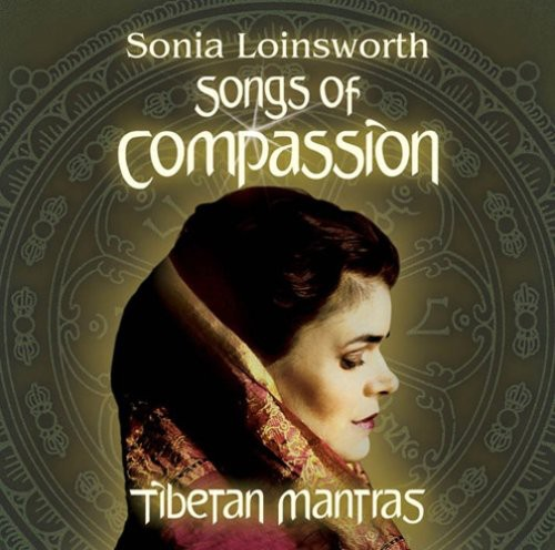 Songs for Compassion