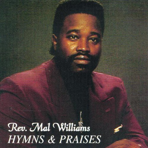 Hymns & Praises