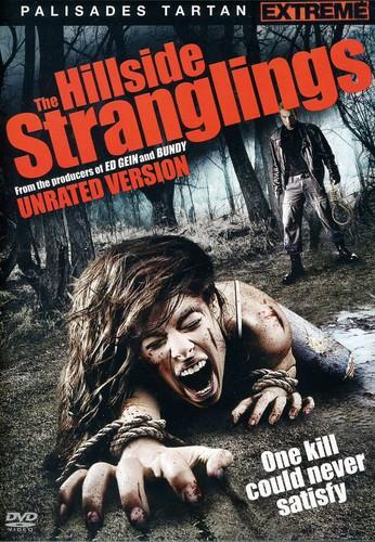 Lin Shaye - The Hillside Stranglings