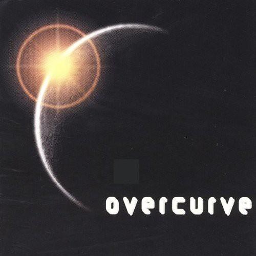 Overcurve