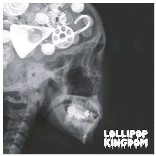 Lollipop Kingdom [Import]