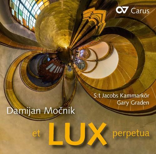 Et Lux Perpetua