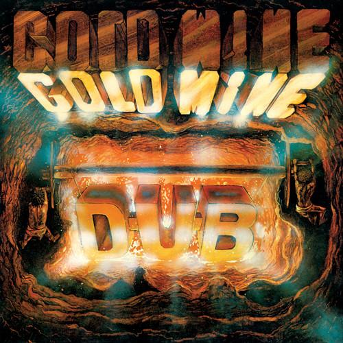 Goldmine Dub /  Various