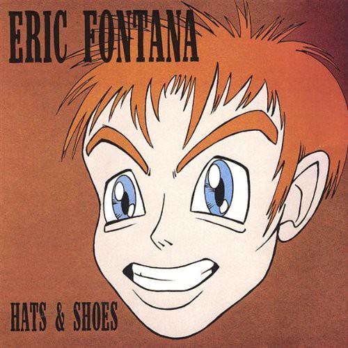 Hats & Shoes
