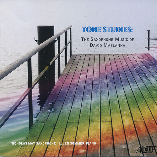 Tone Studies