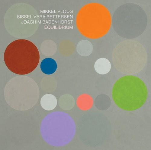 Mikkel Ploug Group - Equilibrium