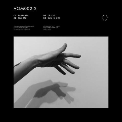 Aom002.2