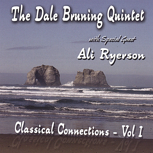 Classical Connections 1