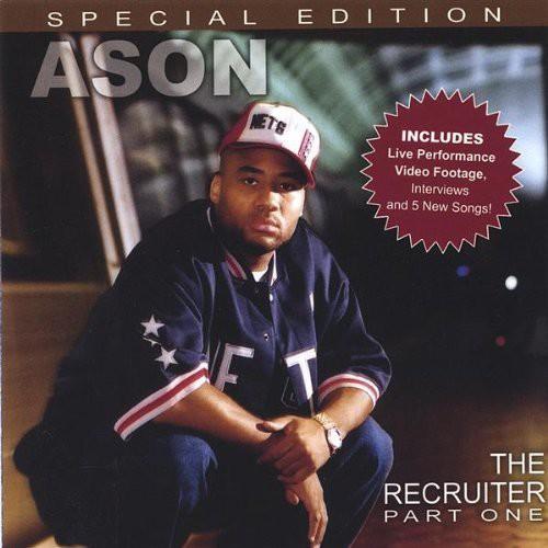 Recruiter 2