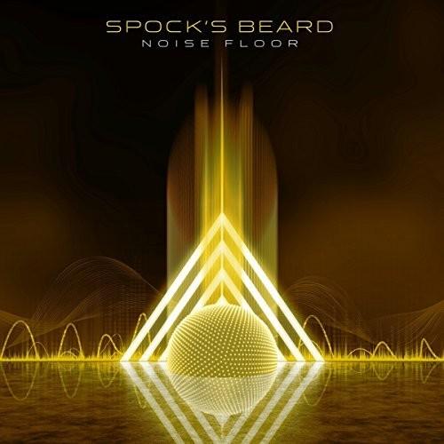 Spock's Beard - Noise Floor [Import LP]