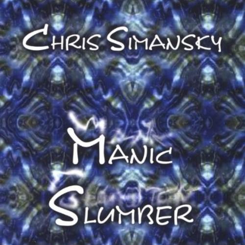 Manic Slumber