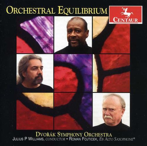 Orchestral Equilibrium
