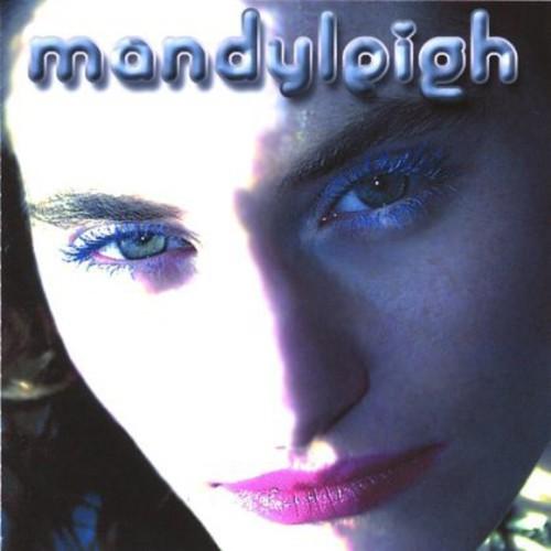 Mandyleigh