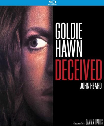 - Deceived (1991)
