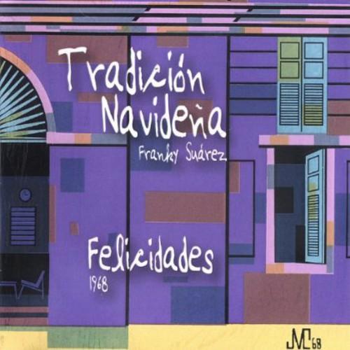 Tradicion Navidea