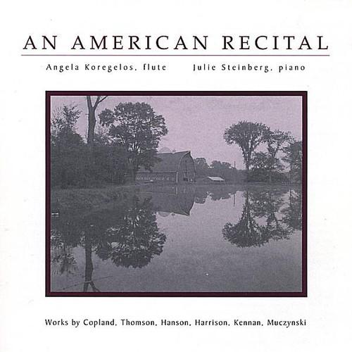 American Recital