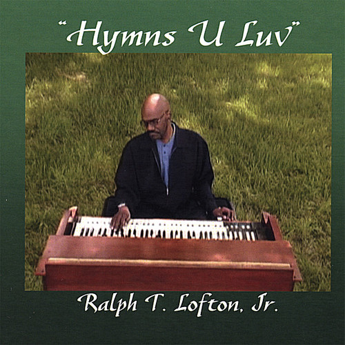 Hymns U Luv