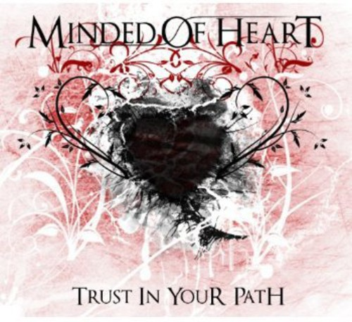 Trust in Your Path [Import]