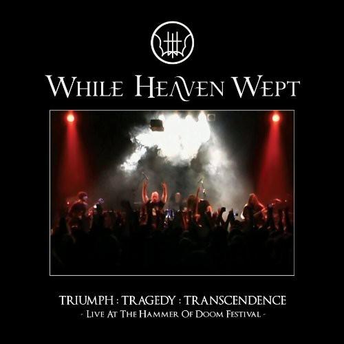 Triumph: Tragedy: Transcendence