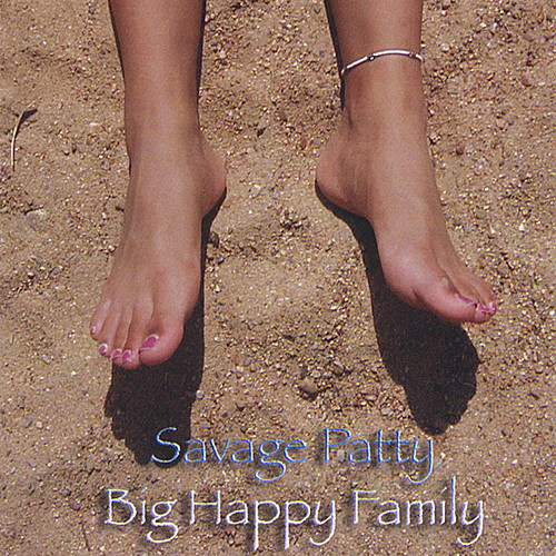 Big Happy Family