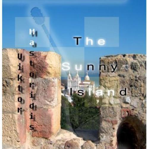 Sunny Island