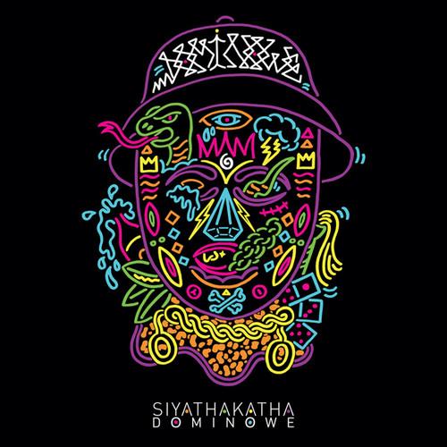 Siyathakatha