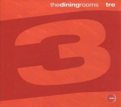 Tre / Various 2pk - Tre / Various (2pk)