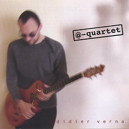 At-Quartet