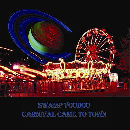 Carnival Came to Town