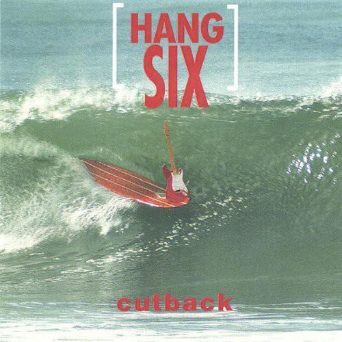 Hang 6