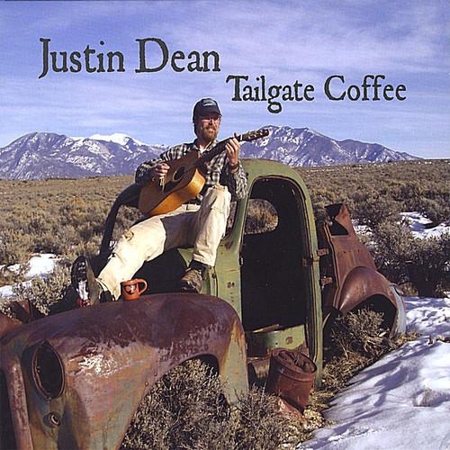 Tailgate Coffee