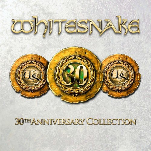 30th Anniversary Collection [Import]