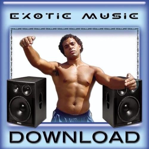 Exotic Music