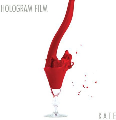 Kate [Import]
