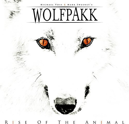 Rise of the Animal