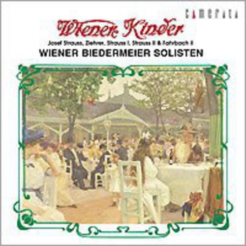 Wiener Kinder