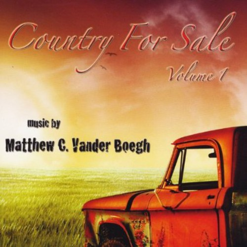 Country for Sale 1