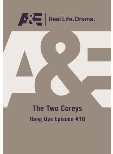 Hang Ups Episode#18