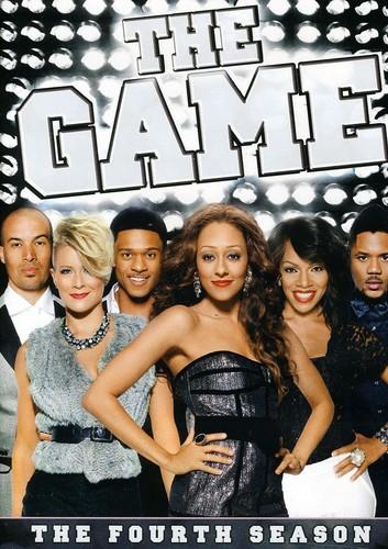The Game: The Fourth Season