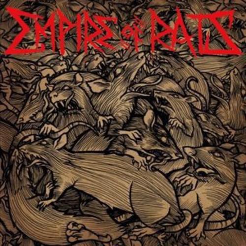 Empire of Rats