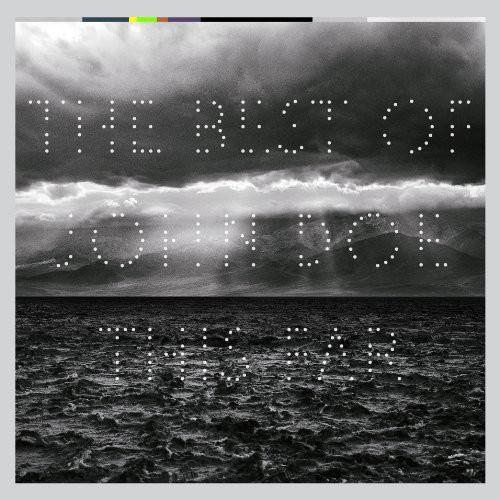 John Doe - Best of John Doe: This Far