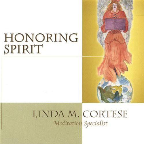 Honoring Spirit